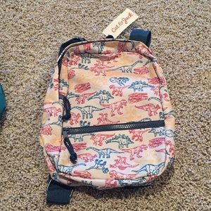 🎃3 for $12🎃 NWT small back pack